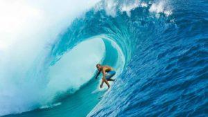 Riding the Waves, blog, Shehnaz Soni